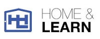 http://www.homeandlearn.co.uk/NET/vbNet.html